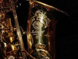 The Saxophone Corner The Mark Vi Mystique Myths And Facts