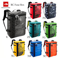 the north face archives g designs The North Face Bc Fuse Box The North Face Bc Fuse Box #15 the north face bc fuse box backpack