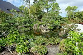 file front garden morikami museum and japanese gardens palm beach county florida dsc03282 jpg