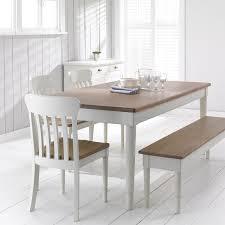 The Range Dining Room Furniture Buy John Lewis Drift Living Amp Dining Room Furniture Range John Lewis