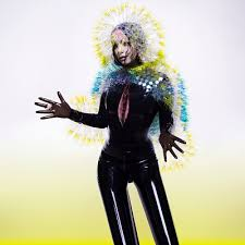 Top 20 Official Chart Björks Vulnicura Enters Official Chart Top 20 After 24