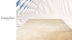 calvin klein area rugs fabulous rug designercollections asp
