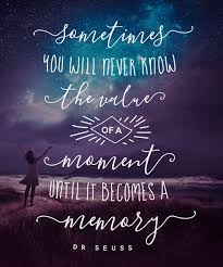 Favorite Quote Cool Favorite Quotes Best Quotes Ever