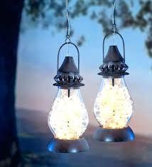 solar lantern lights outdoor outdoor hanging solar lights flower blooms led solar lantern outdoor solar outdoor solar lantern lights outdoor solar led