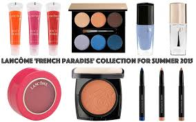 lane french paradise collection summer 2016