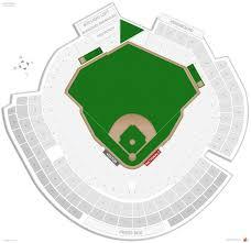 Petco Park 3d Seating Chart 73 Reasonable New Nationals Stadium Seating Chart