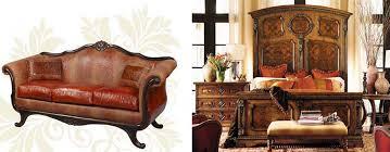 old world furniture design. custom furniture old world design r