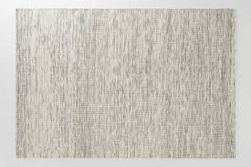 sheridan kempton wool rug