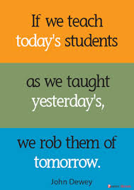 Image result for inspirational from teachers