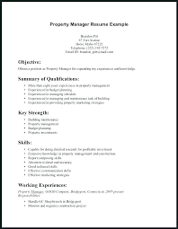 basic computer skills for resumes computer skills resume businessmobilecontracts co