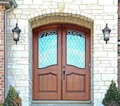exterior door companies entry door installation reviews exterior s front companies exterior exterior door