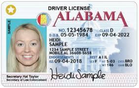 Agency Enforcement Alabama Law Enforcement Alabama Alabama Enforcement Agency Law Agency Alabama Law
