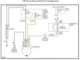 1990 f350 ignition wiring diagram tractor repair wiring diagram chevy p30 van wiring diagram besides jet fuel pump module ford besides 93 ford e 150