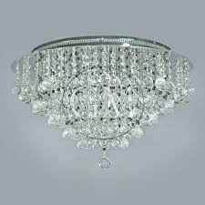 uncategorized small chandelier ceiling lights best chandeliers images on lights crystal intended for elegant residence crystal chandelier
