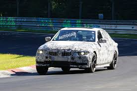 bmw 3 series 2018 release date. contemporary date 2018 bmw 3 series on bmw series release date