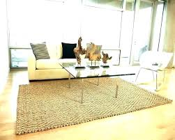 area rugs made in usa round southwestern rugs round area rug southwestern rugs made in area