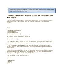 Delinquent Account Letter Template Delinquent Account Letter Sample Letter Bestpoemview Co