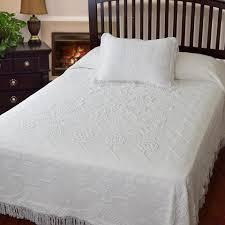 100 cotton bedspreads. Perfect Cotton Martha Washingtonu0027s Choice Bedspread And 100 Cotton Bedspreads 0