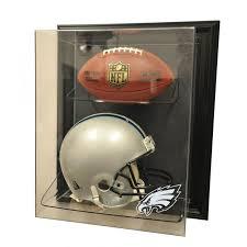 full size helmet display case full size helmet display case