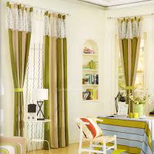 Yellow Curtains For Living Room Yellow Curtains For Bedroom Yellow Curtains Bedroom Gold