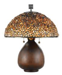 appealing quoizel kami tiffany style table lamp with charming quoizel table lamp furnishings kapelire