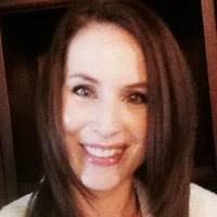 MISTY SMITH - Owner - Southwest Tel-Supply, LLC. | LinkedIn