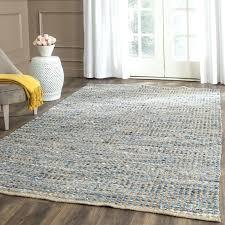 wayfair area rugs psyche gray area rug wayfair area rugs 9 12