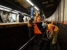 in praise of maintenance freakonomics subway cleanup