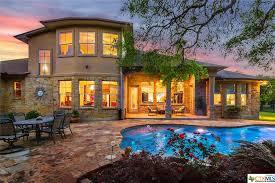 residential at 701 clark 701 clark buda texas 78610 united states