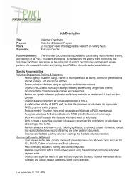 Sorority Recruitment Resume The Ultimate Guide To Sorority Recruitment How To Write A Resume 11