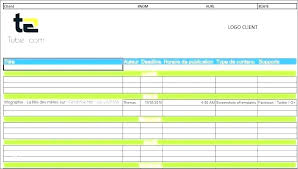Excel Roi Template Roi Calculator Excel Template