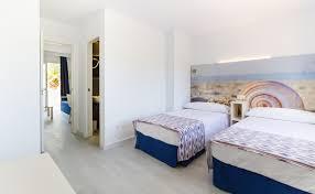 Jutlandia Family Resort Gran Isla Hotels