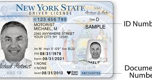 Driver Allows temporary Ny Licenses Print-at-home