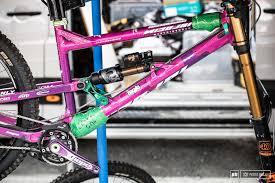 Mountain Bike Weight Comparison Chart Pinkbike Poll Does Bike Weight Matter Pinkbike