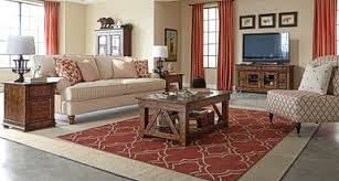 Furniture Stores Raleigh NcPhoto Of Lazboy Furniture Galleries Home Decor Stores Raleigh Nc