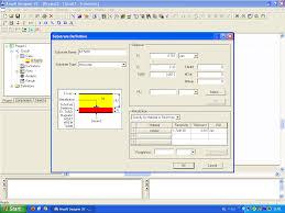 Ansoft Designer Software Android Dev Other Stuff Microstrip Calc Ansoft Designer