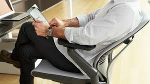 comfort office chair. comfort office chair