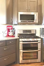 Home Appliance Bundles Kitchen Room Big Space Kitchen Appliance Bundles Hanging Solid