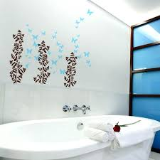 large size of bedroom white bathroom wall decor master kids ideas accessories mounted uk hanging new mode on wall decor ideas for bathrooms with large size of bedroom white bathroom wall decor master kids ideas