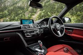 bmw 320d red leather new images