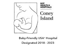 Nyc Health Hospitals Coney Island