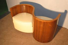 artdeco furniture. What You Need To Know About The Secrets Of Art Deco Furniture Artdeco R