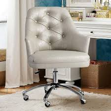 glam office chair. Contemporary Office Intended Glam Office Chair S