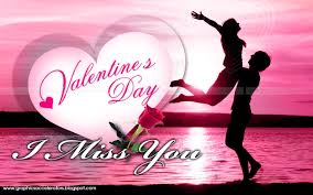 Valentine Quotes In Malayalam With I Miss You S Day Happy