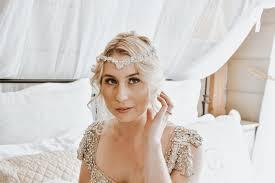 makeup artist auckland