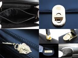 gucci vintage. gucci gucci bag old vintage ◇ black gold x