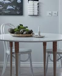 Kaufe Neue Beine Für Deinen Ikea Tisch Prettypegs
