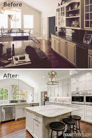 Pittsburgh Remodeling Ideas Collection New Design