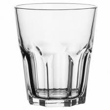 <b>Набор стаканов</b> 270мл 6шт <b>Luminarc New</b> America J2890 - купить ...