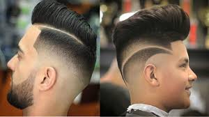 Hairstyles Astonishing Hair Style Boys Hairstyle For Haircut Man